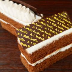 マイルドショコラ