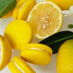 🍋檸檬🍋レモン