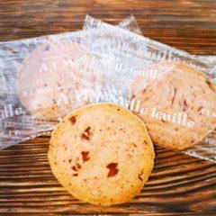 カントリークッキー  ストロベリー